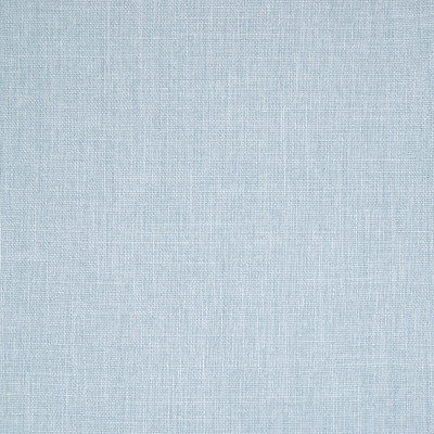 B7087 Sky Blue Greenhouse Fabrics