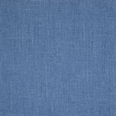 B7093 Blueberry Fabric: E32, D92, D83, MEDIUM BLUE, BLUE FAUX LINEN, BLUE LINEN, BLUE WOVEN, SOLID BLUE WOVEN