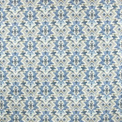 B7097 River Greenhouse Fabrics