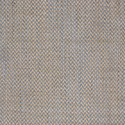 B7103 Storm Fabric: D96, D83, SMALL SCALED CHEVRON, MINI HERRINGBONE, MINI CHEVRON, WOVEN, BLUE WOVEN,