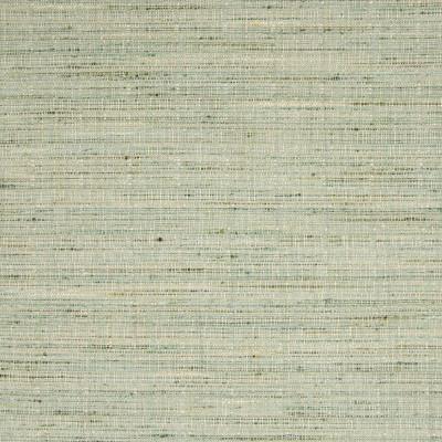 B7128 Malachite Fabric: D84, SOLID TEAL, SOLID BLUE, SOLID GREEN, WOVEN TEAL, WOVEN TEXTURE, SOLID TEXTURE, BLUE GREEN, GREENISH BLUE