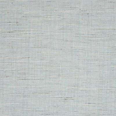 B7131 Aquamarine Fabric: D84, LIGHT BLUE WOVEN, FAUX LINEN, SPA WOVEN, SOLID FAUX LINEN, LINEN TEXTURE, ROBINS BLUE, LIGHT BLUE, SPA BLUE