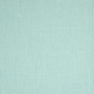 B7145 Seagrass Fabric: E33, D84, SPA BLUE WOVEN, SPA BLUE SOLID, SPA SOLID, SOLID BLUE, LIGHT BLUE, WOVEN BLUE, SOLID BLUE, FAUX LINEN
