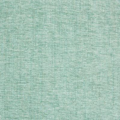 B7154 Seaglass Fabric: E09, D97, D84, METALLIC CHENILLE, SPA BLUE CHENILLE, METALLIC SOLID, LUSTRE, METALLIC WOVEN, CHUNKY CHENILLE, TURQUOISE CHENILLE, DARK TEAL CHENILLE