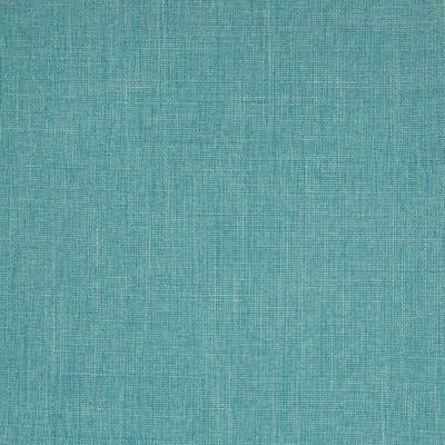B7156 Caribe Fabric: E38, E33, D91, D84, TEAL WOVEN, TURQUOISE WOVEN, FAUX LINEN, TEAL LINEN, TURQUOISE LINEN, BLUE LINEN