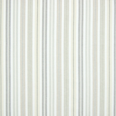 B7175 Travertine Fabric: D85, NEUTRAL STRIPE, GRAY STRIPE, MULTICOLORED STRIPE, GREY STRIPE, COTTON STRIPE, COTTON BLEND STRIPE, BEACH STRIPE,WOVEN
