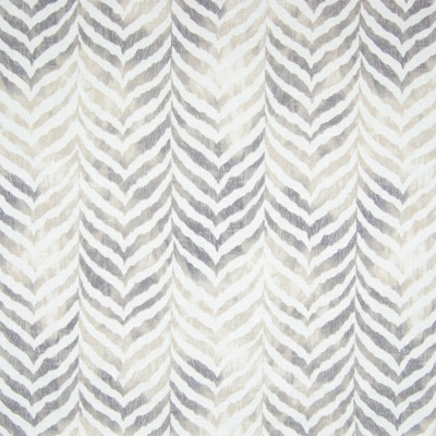 B7180 Marble Fabric: D85, GRAY SKIN PRINT, ANIMAL PRINT, HERRINGBONE PRINT, LINEN PRINT, NEUTRAL PRINT