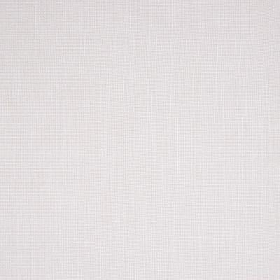B7182 Linen Fabric: E38, D85, NEUTRAL LINEN, CREAM LINEN, OFF WHITE LINEN, FAUX LINEN, SANDY LINEN, WOVEN LINEN