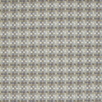 B7242 Shadow Fabric: D86, SQUARE PRINT, GEOMETRIC PRINT, NEUTRAL PRINT, CHECKER PRINT, CHECK PRINT
