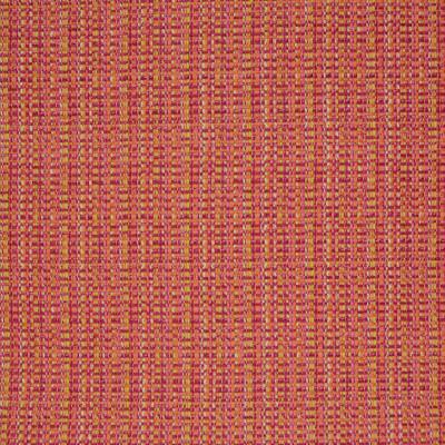 B7275 Fruit Punch Fabric: E38, E35, D88, PINK, HOT PINK WOVEN TEXTURE, METALLIC PINK, BRIGHT PINK TEXTURE