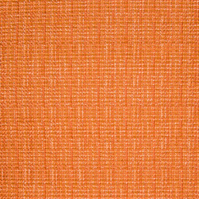 B7283 Mandarin Fabric: D88, ORANGE METALLIC, WOVEN ORANGE TEXTURE, SOLID ORANGE TEXTURE, TEXTURED WOVEN, MANDARIN, TANGERINE