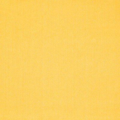 B7289 Daffodil Fabric: D88, YELLOW LINEN, 100% LINEN, LEMON COLORED LINEN, SOLID LINEN,,WOVEN