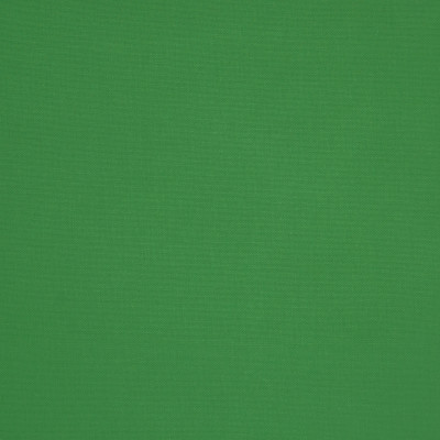 B7294 Classic Green Fabric: E38, GREEN CANVAS, SOLID CANVAS, WOVEN SOLID