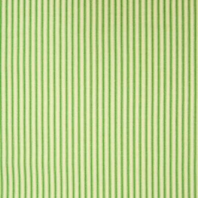B7297 Green Fabric: D88, GREEN STRIPE, PIN STRIPE, LIME STRIPE, WOVEN