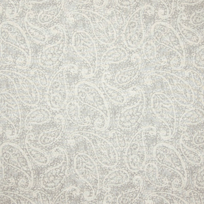 B7309 Sandstone Fabric: D89, VINTAGE PAISLEY, TONE ON TONE PAISLEY, LARGE SCALED PAISLEY, LARGE SCALED SCROLL, WOVEN