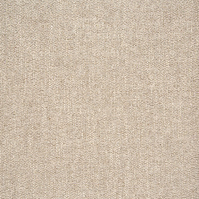 B7313 Hemp Fabric: S12, D89, SMALL SCALE DIAMOND, WOVEN DIAMOND, BEIGE, NEUTRAL, WOVEN GEOMETRIC, SMALL SCALE GEOMETRIC