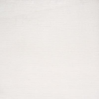 B7322 Travertine Fabric: E37, D90, SOLID VELVET, STRIE VELVET, POLYESTER VELVET, KHAKI VELVET, NEUTRAL VELVET