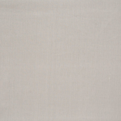 B7323 Linen Fabric: E45, D90, SOLID LINEN, 100% LINEN, NEUTRAL LINEN, NATURAL LINEN, SOLID LINEN, WOVEN