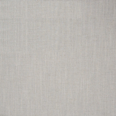 B7325 Sand Fabric: D90, SOLID FAUX LINEN, LINEN BLEND, NEUTRAL LINEN, BEIGE LINEN, KHAKI LINEN,WOVEN