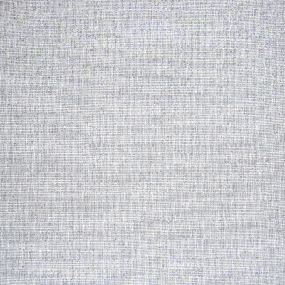 B7327 Grey Fabric: E31, D90, SOLID GRAY, SOLID GREY, WOVEN GREY, GREY TEXTURE, GRAY TEXTURE, SLUBBY TEXTURE