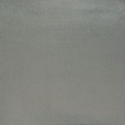 B7342 Dolphin Fabric: D90, SOFT VELVET, CHARCOAL VELVET, SOLID VELVET, SLATE VELVET, WOVEN VELVET
