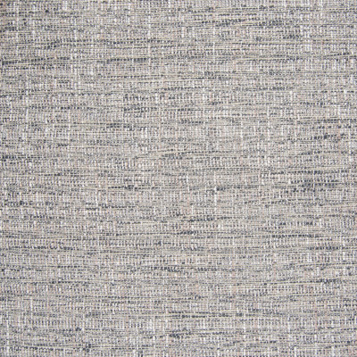 B7345 River Rock Fabric: E37, E31, D90, SOLID WOVEN, TEXTURED WOVEN, SLUBBY WOVEN, UPHOLSTERY GRADE, GRAY TEXTURE, GREY TEXTURE