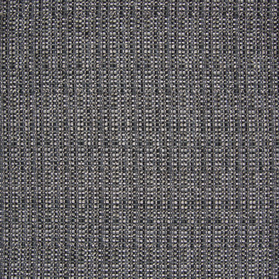B7353 Granite Fabric: E51, D90, SOLID WOVEN, TEXTURED WOVEN, SLUBBY WOVEN, UPHOLSTERY GRADE, GRAY TEXTURE, GREY TEXTURE, METALLIC GRAY, METALLIC BLACK