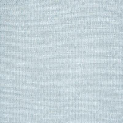 B7364 Swedish Blue Greenhouse Fabrics
