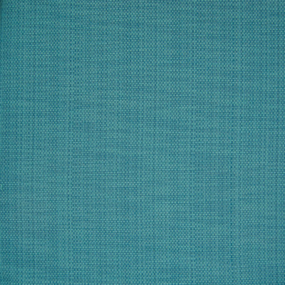 B7379 Peacock Fabric: E38, D91, SOLID TEAL, WOVEN TEAL, SOLID TURQUOISE, TURQUOISE TEXTURE, TEAL TEXTURE
