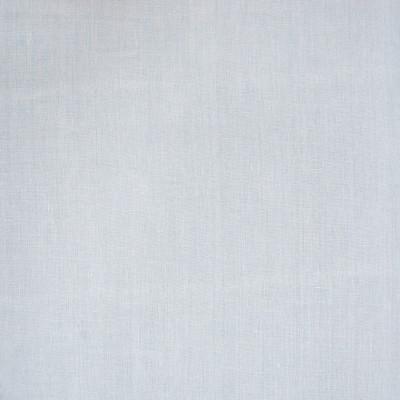 B7392 Blue Fabric: D92, LIGHT BLUE LINEN, 100% LINEN, SKY BLUE LINEN, ROBINS EGG BLUE, LINEN SKY, SKY LINEN,WOVEN