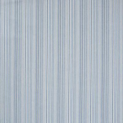 B7395 Denim Fabric: E32, D92, STRIPED BLUE, BLUE STRIPE, MEDIUM BLUE STRIPE, MINI STRIPE, THIN STRIPE