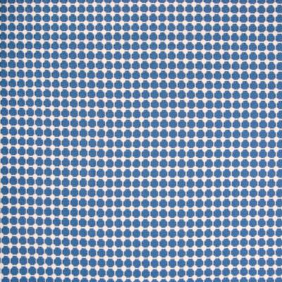 B7400 Bluebell Fabric: E32, D92, CHUNKY TEXTURE, TEXTURE DOT, WOVEN POLKA DOT, BLUE DOT, ROBINS EGG DOT, SKY BLUE DOT, LATTICE