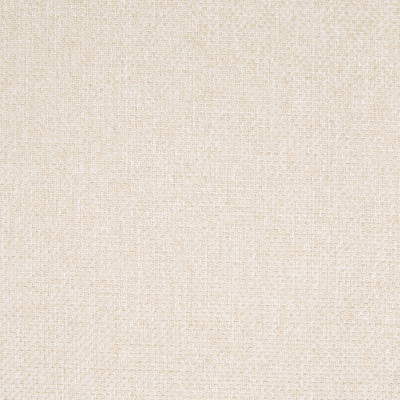 B7422 Cream Fabric: D93, SOLID, WOVEN SOLID, CREAM, IVORY, OFF WHITE, SOLID WOVEN, WOVEN NEUTRAL