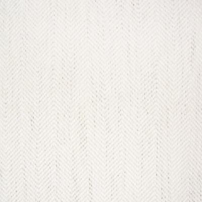 B7426 Ice Cream Fabric: D93, CHAIR SCALE CHEVRON, GEOMETRIC, CHENILLE GEOMETRIC, WOVEN GEOMETRIC, IVORY, VANILLA, OFF WHITE
