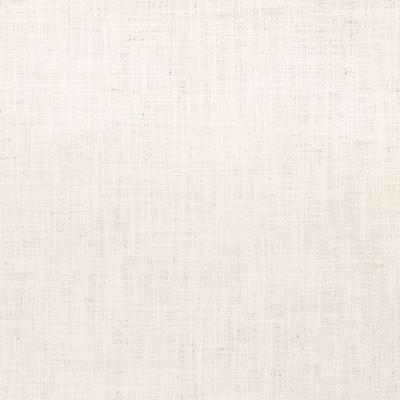 B7428 Cloud Fabric: E86, E61, D93, HERRINGBONE, OFF WHITE HERRINGBONE, NEUTRAL HERRINGBONE, WOVEN HERRINGBONE