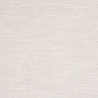 B7429 Sand Fabric: D93, LINEN, FAUX LINEN, WOVEN LINEN, BEIGE LINEN, KHAKI LINEN, SAND LINEN