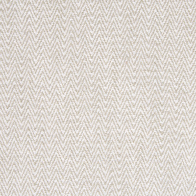 B7433 Taupe Fabric: D93, MINI CHEVRON, WOVEN CHEVRON, CHENILLE CHEVRON, CHAIR SCALE GEOMETRIC, NEUTRAL & WHITE CHEVRON