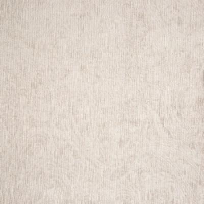 B7435 Opal Fabric: D93, SOLID JACQUARD, JACQUARD PAISLEY, CHENILLE PAISLEY, TEXTURED PAISLEY