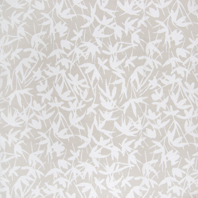 B7437 Chai Fabric: D93, SMALL SCALE FLORAL, ORIENTAL FLORAL, ASIAN FLORAL, MINI FLORAL, FOLIAGE PATTERN,WOVEN