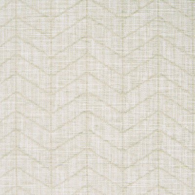 B7438 Birch Fabric: D93, CHAIR SCALE CHEVRON, GEOMETRIC,  WOVEN GEOMETRIC, BEIGE, KHAKI, SAND