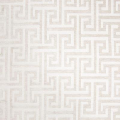 B7439 Tan Fabric: D93, WOVEN GEOMETRIC, GREEK KEY, TONE ON TONE GEOMETRIC, CHAIR SCALE GEOMETRIC, MEDIUM SCALE GEOMETRIC, SAND, BEIGE, KHAKI