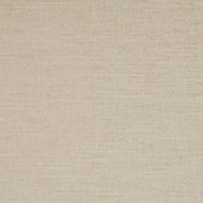 B7440 Stone Fabric: D93, SOLID BEIGE, SOLID KHAKI, WOVEN BEIGE, WOVEN SAND, SANDY HUES
