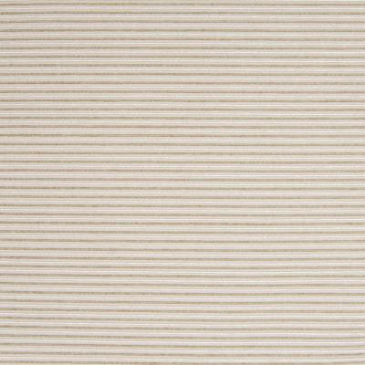B7442 Taupe Fabric: D93, STRIPE, TEXTURED STRIPE, WOVEN STRIPE, BEIGE, KHAKI, TAUPE