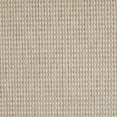 B7447 Buff Fabric: E59, D93, CHENILLE, CHUNKY CHENILLE, MULTICOLORED CHENILLE, WOVEN CHENILLE, WOVEN TEXTURE