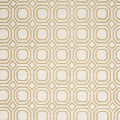 B7451 Straw Fabric: D93, GOLD METALLIC GEOMETRIC, HONEY COMB METALLIC, HONEYCOMB METALLIC, HONEYCOMB SHAPE, GOLD GEOMETRIC