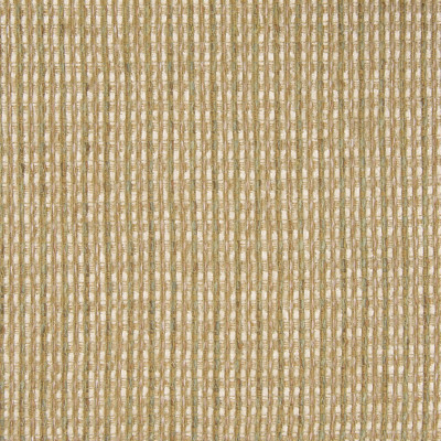 B7452 Seagrass Fabric: D93, CHUNKY CHENILLE, WOVEN CHENILLE, STRIPED CHENILLE, TEXTURED CHENILLE, BEIGE, KHAKI