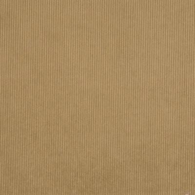 B7454 Pebble Fabric: D93, SOLID CORDUROY, MINI CORDUROY, MINI STRIPE, THIN STRIPE, CHENILLE STRIPE
