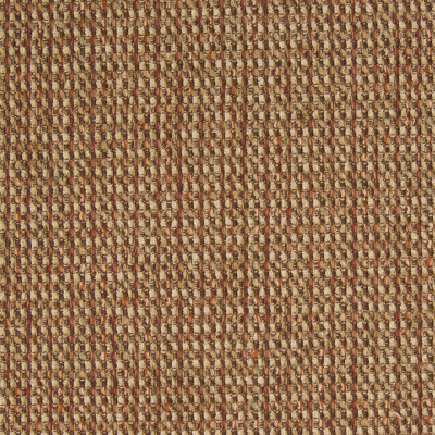 B7457 Ginger Fabric: D93, BROWN CHENILLE, MULTICOLORED CHENILLE, STRIPED CHENILLE, TEXTURED CHENILLE, MOCHA, BROWN, CHOCOLATE CHENILLE, MULTICOLORED CHENILLE