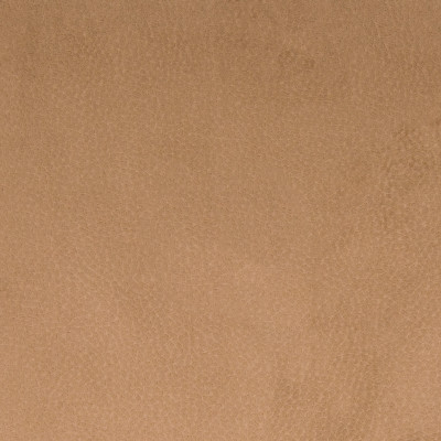 B7458 Vicuna Fabric: D93, MICROFIBRE, SOLID BROWN MICROFIBRE, WOVEN MICROFIBRE, CARAMEL, COFFEE, CHOCOLATE
