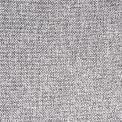 B7461 Slate Fabric: D94, GRAY WOVEN, GREY WOVEN, WOVEN GRAY, WOVEN GREY, GRAY TEXTURE, GREY TEXTURE, SLATE GRAY TEXTURE, SLATE GREY TEXTURE